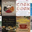 List of Books For Catering Business