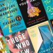 List of Fiction Books